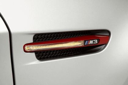 2011 BMW M3 ( E90 ) CRT 13
