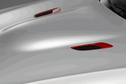 2011 BMW M3 ( E90 ) CRT 14