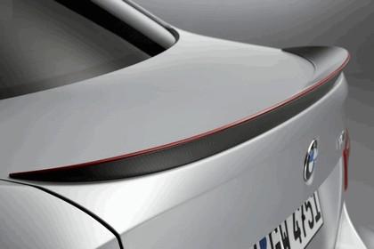 2011 BMW M3 ( E90 ) CRT 15