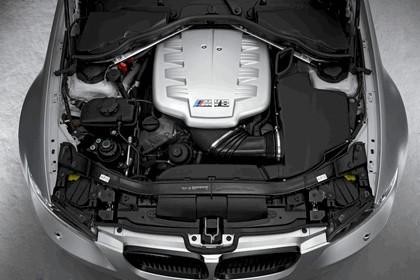 2011 BMW M3 ( E90 ) CRT 17