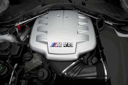 2011 BMW M3 ( E90 ) CRT 18