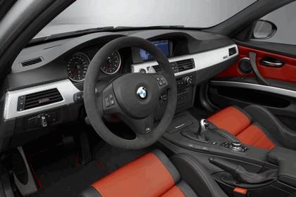 2011 BMW M3 ( E90 ) CRT 20