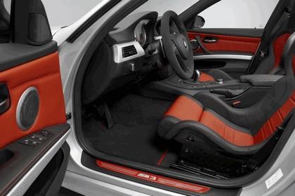 2011 BMW M3 ( E90 ) CRT 21