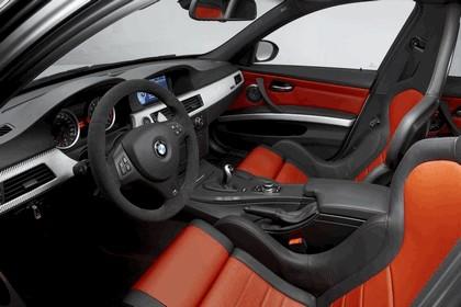 2011 BMW M3 ( E90 ) CRT 22