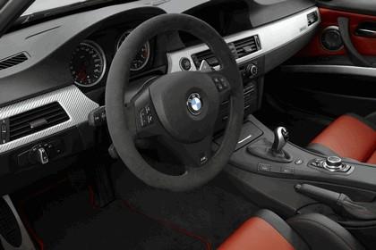 2011 BMW M3 ( E90 ) CRT 23