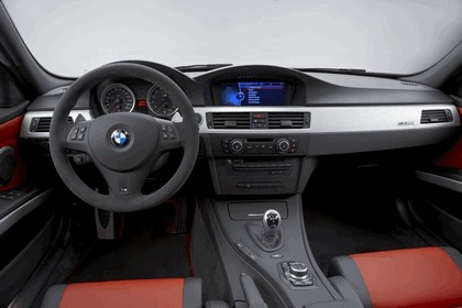 2011 BMW M3 ( E90 ) CRT 24