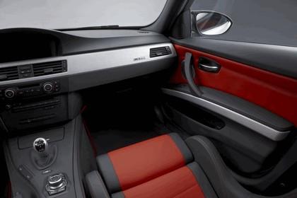2011 BMW M3 ( E90 ) CRT 25