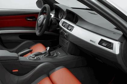 2011 BMW M3 ( E90 ) CRT 26