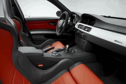 2011 BMW M3 ( E90 ) CRT 27