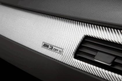 2011 BMW M3 ( E90 ) CRT 28