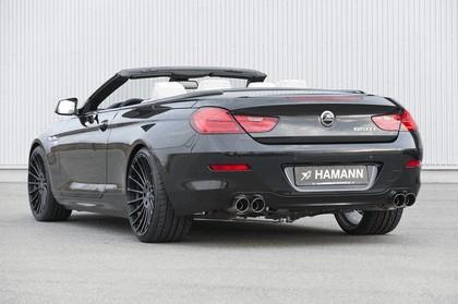 2011 BMW 6er ( F12 ) by Hamann 13