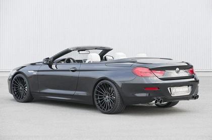 2011 BMW 6er ( F12 ) by Hamann 14