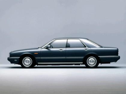 1988 Nissan Gloria Cima ( FPAY31 ) 2