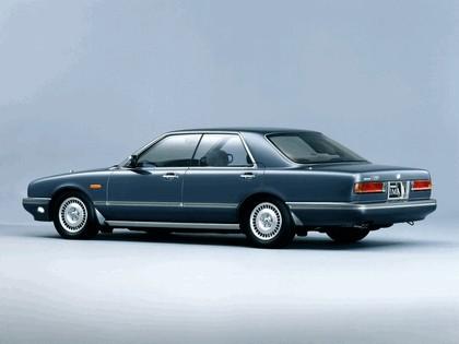 1988 Nissan Gloria Cima ( FPAY31 ) 3
