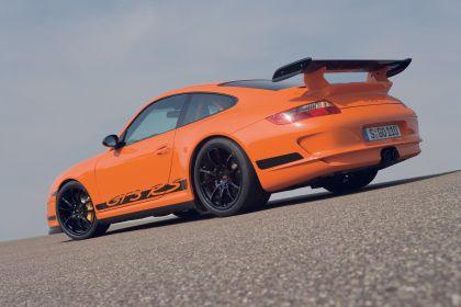 2006 Porsche 911 ( 997 ) GT3 RS 7