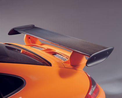 2006 Porsche 911 ( 997 ) GT3 RS 9
