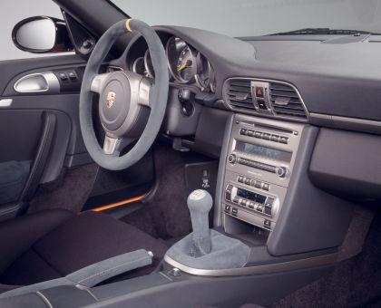 2006 Porsche 911 ( 997 ) GT3 RS 11