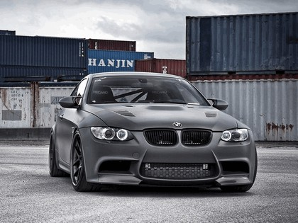 2010 BMW M3 ( E92 ) by Active Autowerke 5