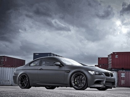 2010 BMW M3 ( E92 ) by Active Autowerke 8