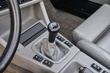 1988 BMW M3 ( E30 ) cabriolet 29