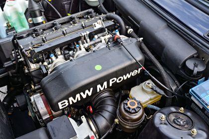 1988 BMW M3 ( E30 ) cabriolet 32