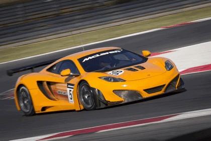 2011 McLaren MP4-12C GT3 revised 10