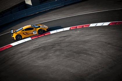 2011 McLaren MP4-12C GT3 revised 13