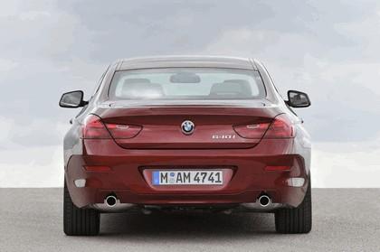 2011 BMW 640i ( F12 ) 4