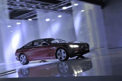 2011 BMW 640i ( F12 ) 69