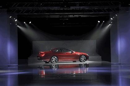 2011 BMW 640i ( F12 ) 70