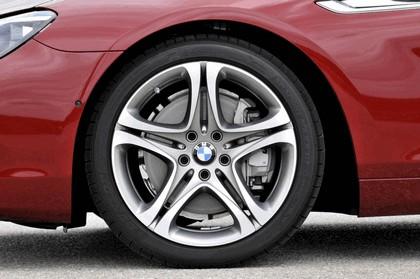 2011 BMW 640i ( F12 ) 73