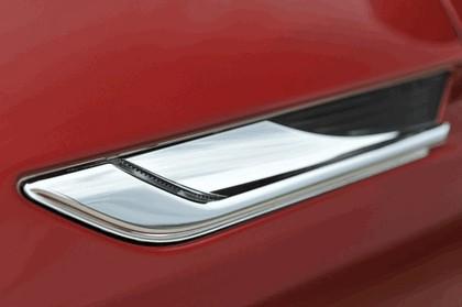 2011 BMW 640i ( F12 ) 75
