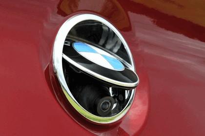 2011 BMW 640i ( F12 ) 76