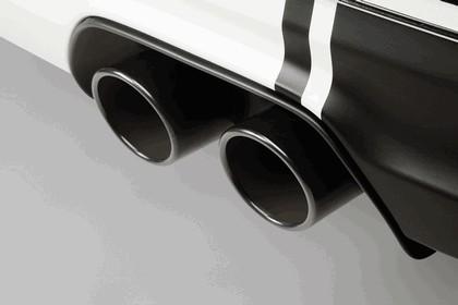 2011 Porsche 911 ( 997 ) GT3 Snowmobile by Magnat 6