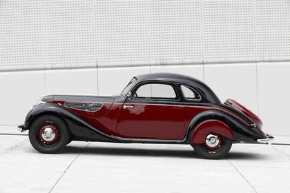 1939 BMW 327 coupé 2