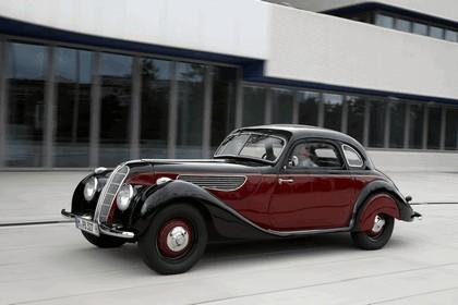 1939 BMW 327 coupé 3