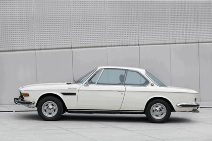 1973 BMW 3.0 CSI 2