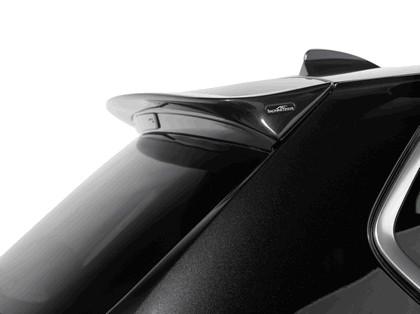 2011 BMW X3 ( F25 ) by AC Schnitzer 17