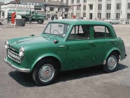 1956 Datsun 112 2