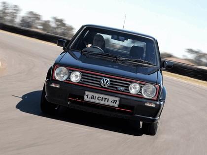 2006 Volkswagen Citi 1.8i R 6