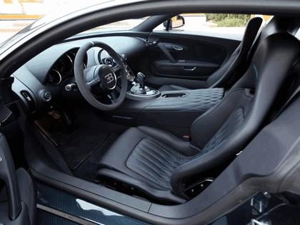 2010 Bugatti Veyron 16.4 Super Sport - USA version 5
