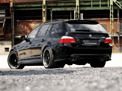 2011 BMW M5 ( E61 ) Dark Edition by Edo Competition 10