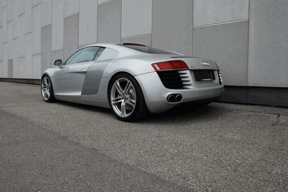 2011 Audi R8 V8 by O.CT Tuning 6