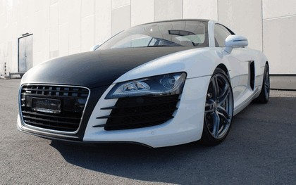 2011 Audi R8 V8 by O.CT Tuning 7