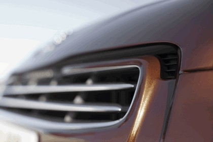 2011 Peugeot 508 RXH 19