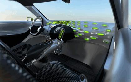 2011 Renault Frendzy concept 11
