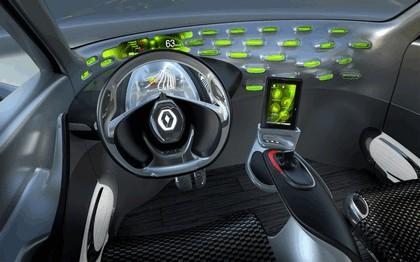 2011 Renault Frendzy concept 12