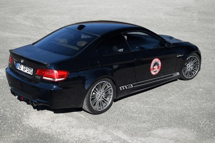 2011 G-Power M3 SK II Sporty Drive ( based on BMW M3 E92 ) 9