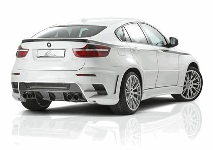 2011 BMW X6 ( E71 ) by Lumma Design 2