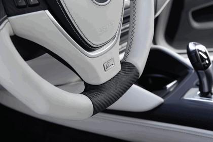 2011 BMW X6 ( E71 ) by Lumma Design 8